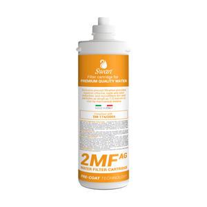 Filtro Swan 2MF Ag