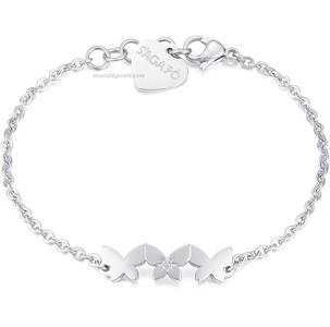 sri14 Bracciale Lucky Light S'Agapò