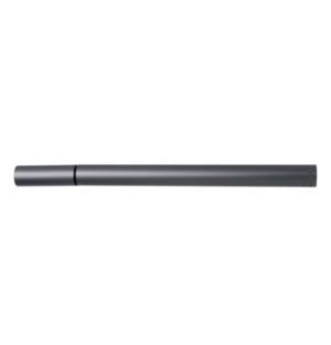 AL 115 – Penna sfera color titanio