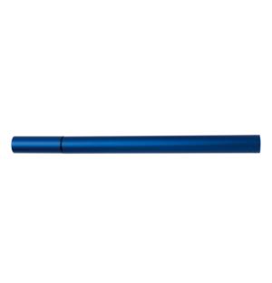 AL 115 – Penna sfera color blu