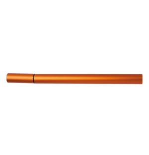 AL 115 – Penna sfera color arancio