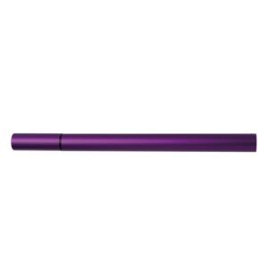 AL 115 – Penna sfera color viola