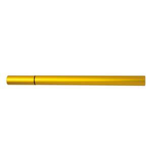 AL 115 – Penna sfera color giallo