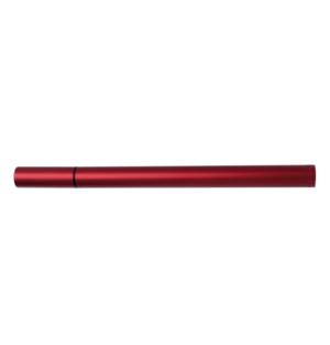 AL 115 – Penna sfera color rosso