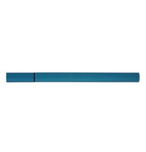 AL 115 – Penna sfera color turchese