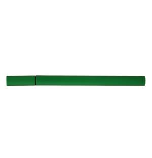 AL 115 – Penna sfera color verde bandiera