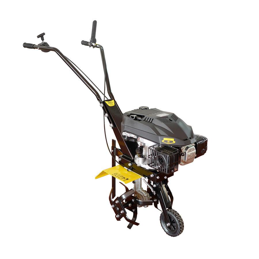 Motozappa per orto giardino green zap Motore MOTOZAPPA GREEN ZAP 36/K motore 4T - 139 cc 52116
