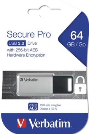USB 3.0 DRIVE 64GB
