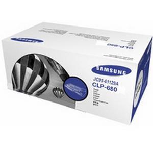 Samsung fuser SL-C3010ND