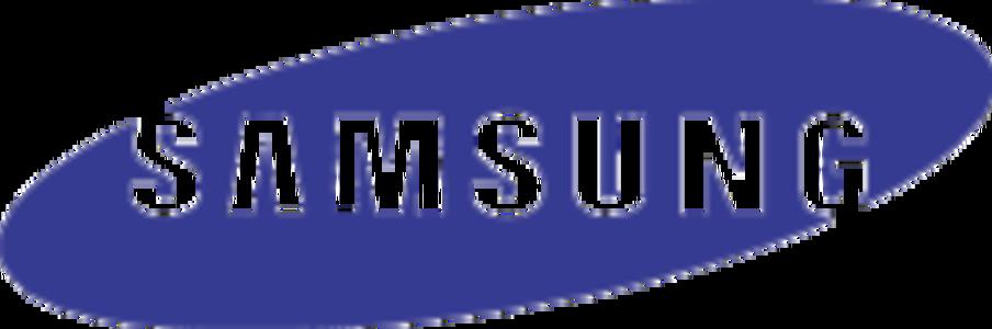 Cinghia per Samsung C310ND/C3060FR