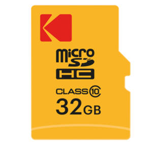 MICRO SDHC 32GB CLASS10 EXTRA