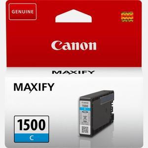 CANON INK PGI-1500 CIANO