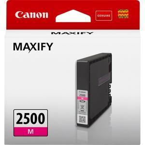 CANON INK PGI-2500 MAGENTA