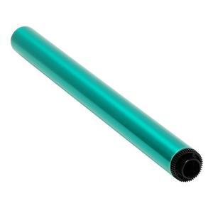 DRUM PER e-STUDIO2505AC-3005AC-3505AC-4505AC-5005AC-e-STUDIO3508LP/4508LP/5008LP