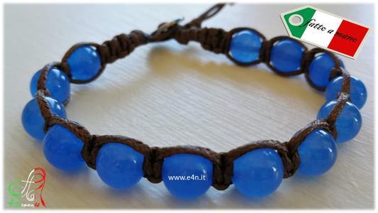Giada Blu