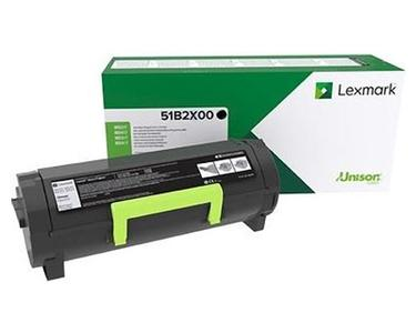 Kit manutenzione Lexmark C950