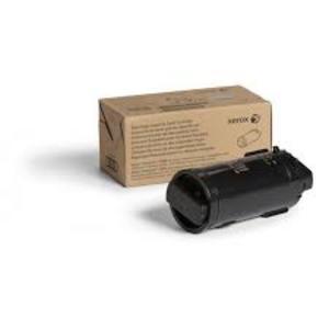 VersaLink C60X Black High Capacity Toner Cartridge (12,200 pages)