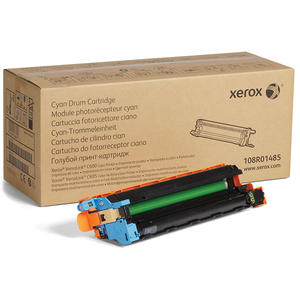 VersaLink C60X Cyan Drum Cartridge (40,000 pages)
