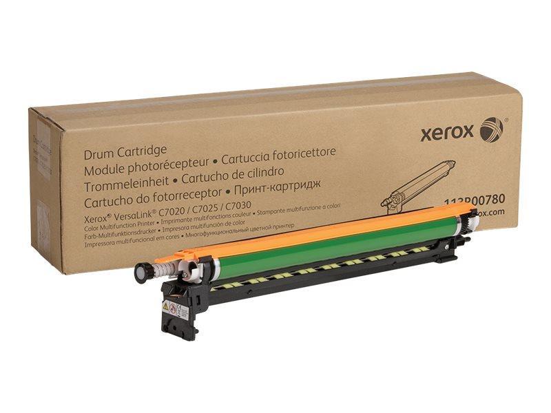 VersaLink C7020/C7025/C7030 Print Cartridge (131,000 Pages)