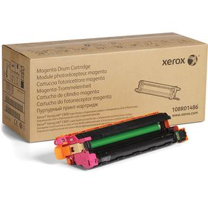 VersaLink C60X Magenta Drum Cartridge (40,000 pages)