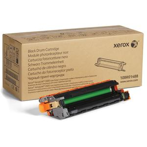 VersaLink C60X Black Drum Cartridge (40,000 pages)
