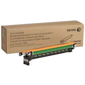 VersaLink C7000 Print Cartridge (80,000 Pages)