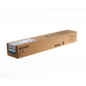 Toner Ciano Sharp MX3060