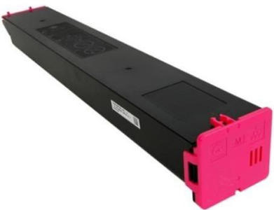 Toner Magenta Sharp MX3060