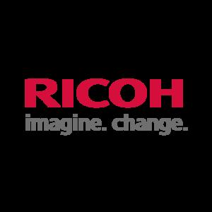 Toner Ricoh magenta IM C3500 19.000pag