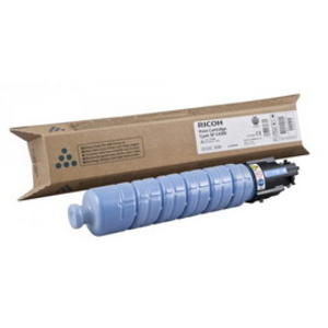 TONER CIANO SPC430DN - SPC431DN 821097 821207