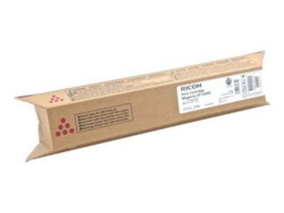 TONER MAGENTA SPC430DN - SPC431DN 821096 821206