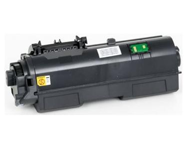 TONER NERO PER PG L2535 /L2540 / L2540plus