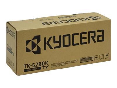 TONER KIT NERO PER ECOSYS M6635CIDN-P6235CDN 13.000PAG