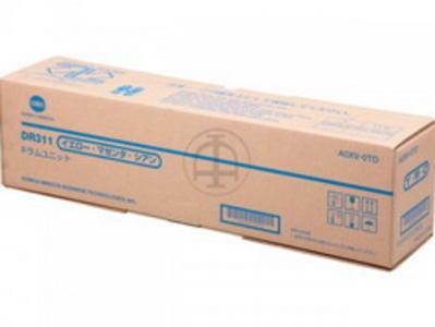 DRUM COLORE DR-311 BIZHUB C220 C280 C360