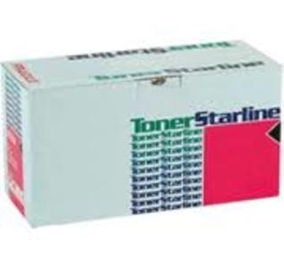 Toner comp. Nero per Olivetti PGL 2550/2555 15.500pag