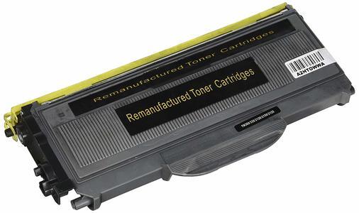 Toner comp. per Olivetti D-COLOR MF360 Giallo