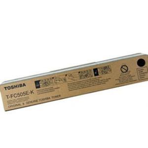 TONER NERO TOSHIBA PER e-STUDIO2505AC-3005AC-3505AC-4505AC-5005AC