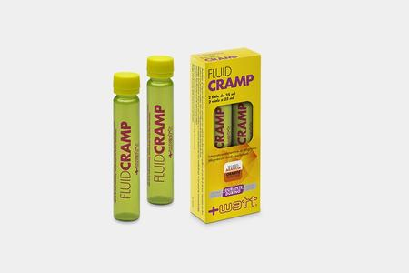 +WATT FLUID CRAMP ►PROMO MULTIPACK◄