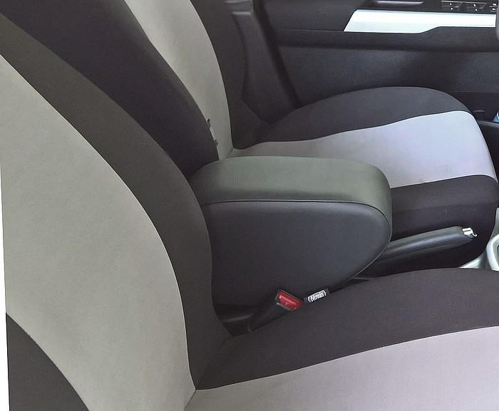 Bracciolo ELEGANT per Suzuki Vitara (dal 2015>)