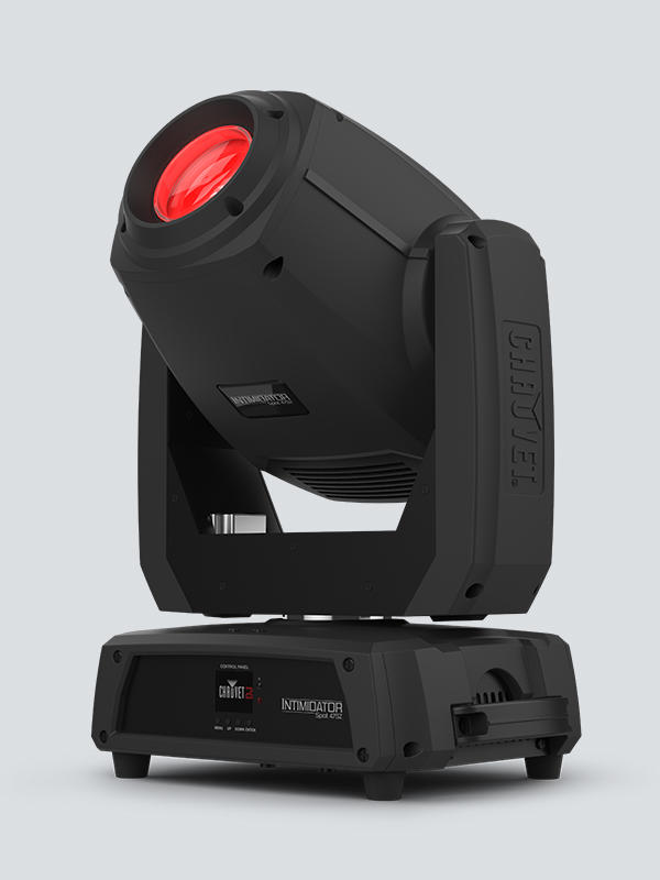 ChauvetDJ Intimidator Spot 475Z