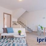 Sqthumb expore valorizzami   valorizzazione immobiliare professionale per la locazione a milano