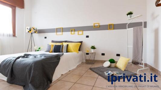 ExpoRe ValorizzaMI - Valorizzazione immobiliare professionale per la vendita a Milano