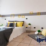 Sqthumb expore valorizzami   valorizzazione immobiliare professionale per la vendita a milano
