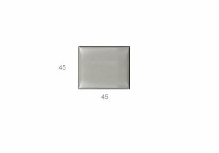 Elemento 45x45 - Testata Puzzle