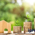 Sqthumb expore valutami   valutazione immobiliare professionale per la locazione residenziale a milano