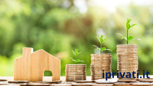ExpoRe ValutaMI - Valutazione immobiliare professionale per la compravendita residenziale a Milano
