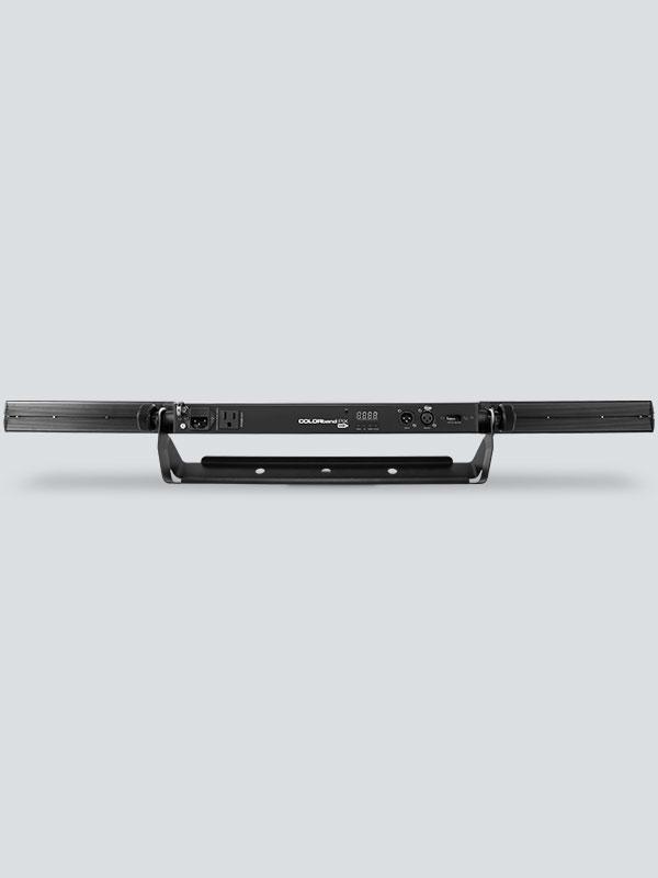 ChauvetDJ COLORband PiX USB