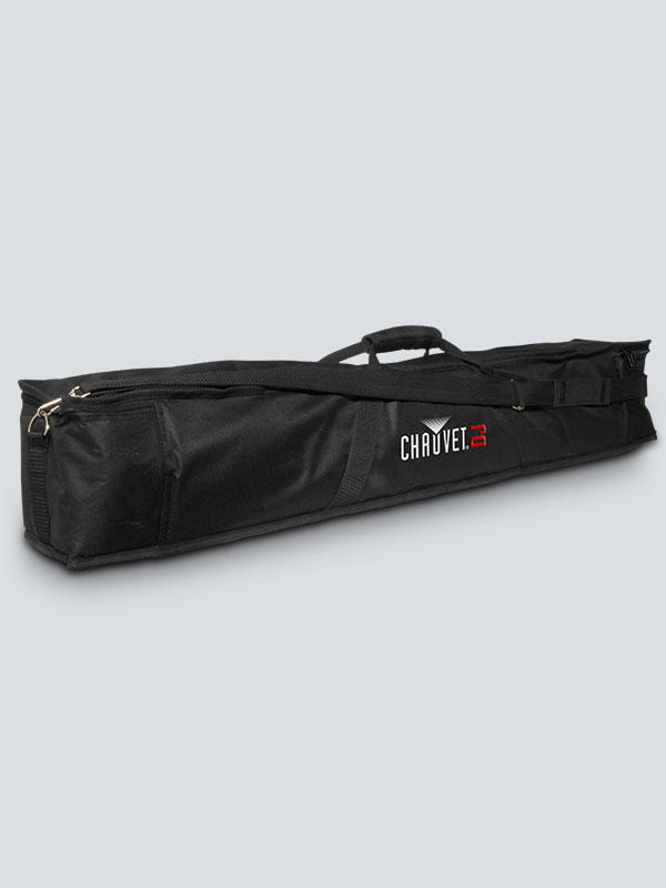 ChauvetDJ CHS-60 - Borsa per BarLed