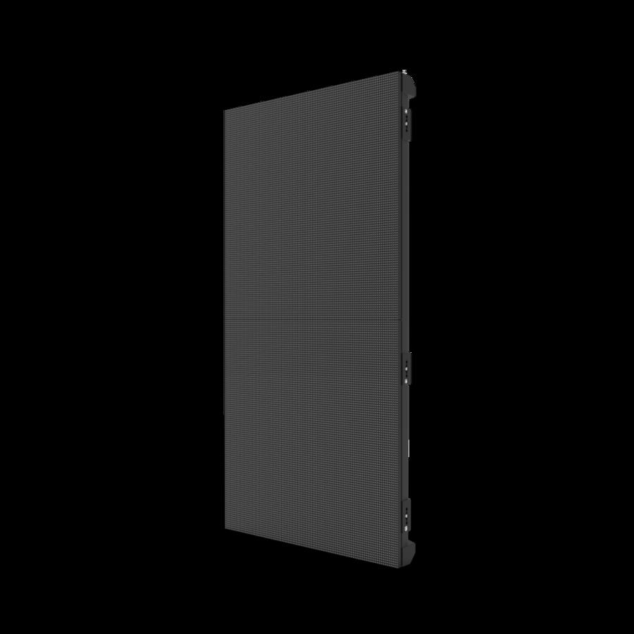 ChauvetDJ Vivid 4x4 -  Kit di 4 Moduli Ledwall 4.8 Pixel Pitch + Roadcase + Cavetteria