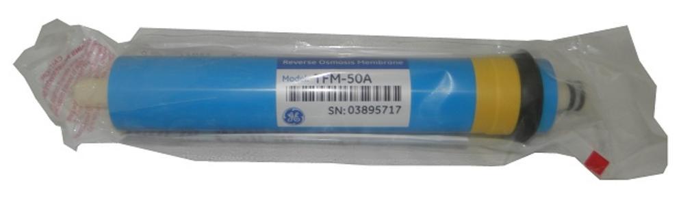 Membrana osmotica compatibile Culligan AC30